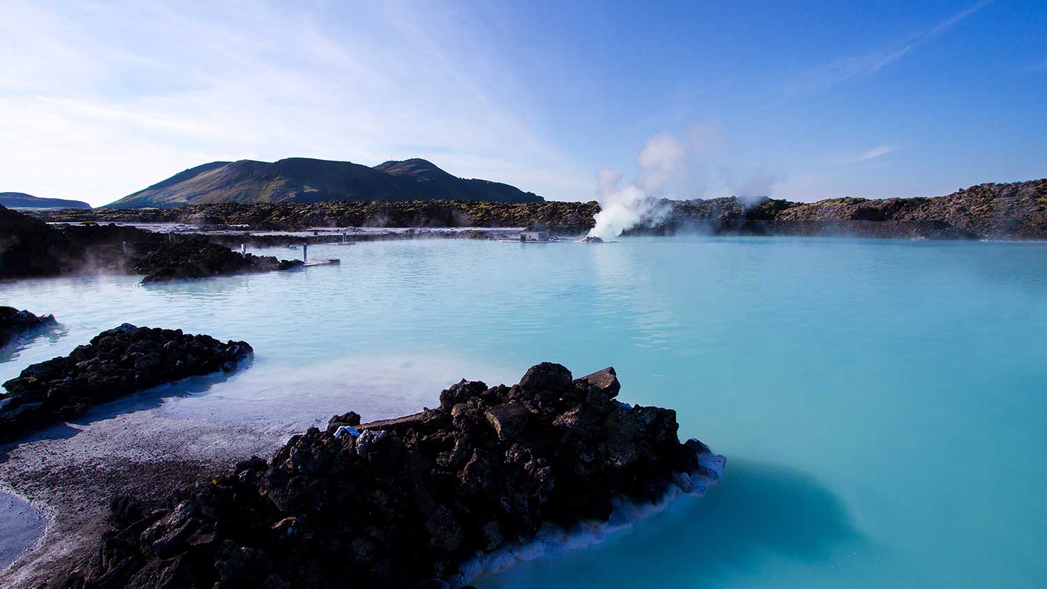 Inner Earth Power: The Pros and Cons of Geothermal Energy